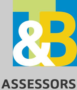 T&B ASSESSORS S.L.