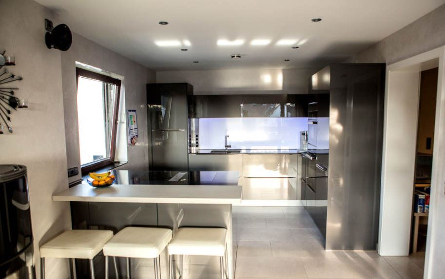 industrielle fertigung und auslieferung verarbeitende industrie gro handel in germersheim. Black Bedroom Furniture Sets. Home Design Ideas