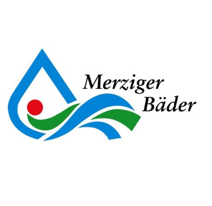 Bild zu Merziger Bäder GmbH in Merzig