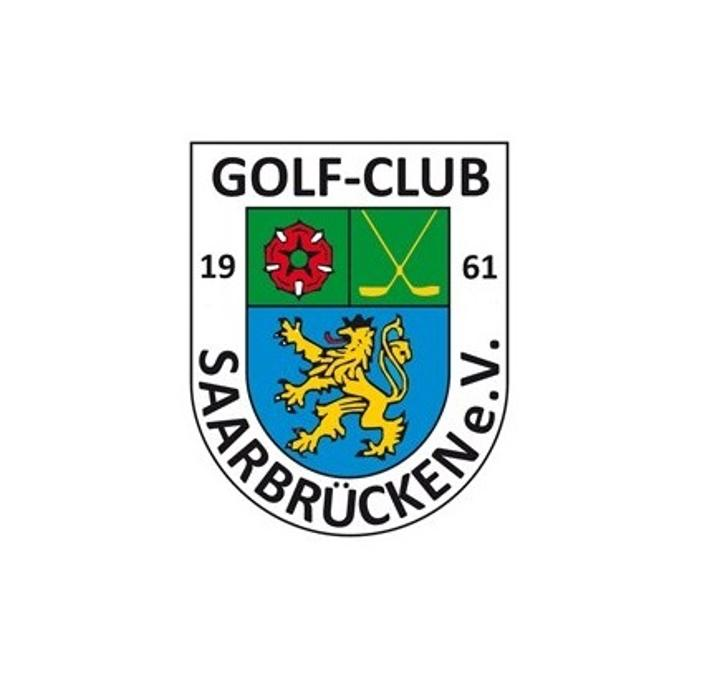 Logo von Golfclub Saarbrücken e.V.