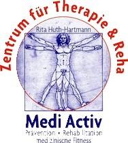 Zentrum für Therapie & Reha / Medi-Activ Neustadt (Region Hannover)