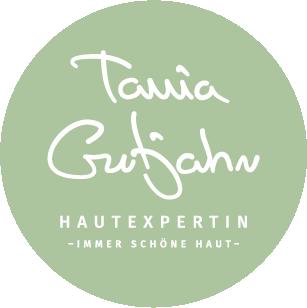 Immer schöne Haut Tania Gutjahr Kosmetikstudio