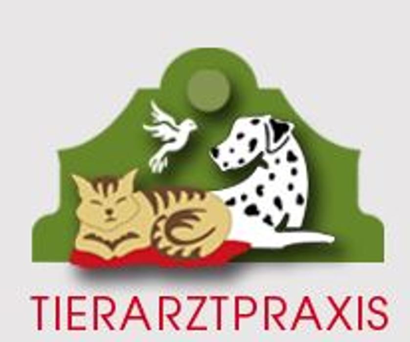 Bild zu Tierarztpraxis Dr. Marina Hoffmann & Dr. Ines Schulze in Forst in der Lausitz