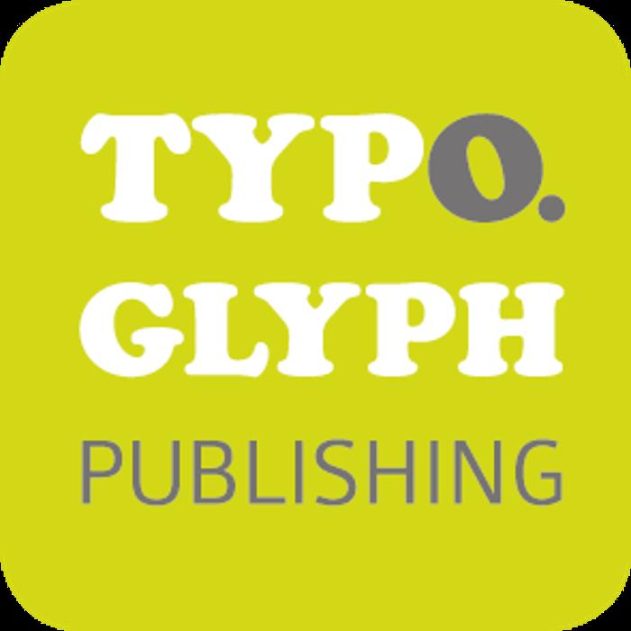 Bild zu TYPOGLYPH Publishing GmbH in München