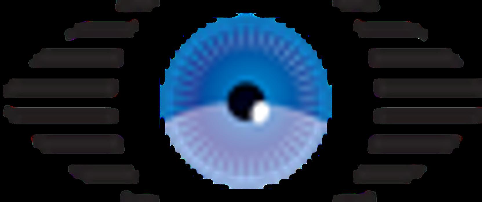 Bild zu Augenarztpraxis Koyuncu Tip Dr. Deniz Koyuncu in Dortmund