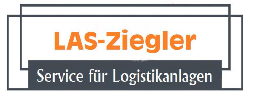 Logistikanlagenservice Ziegler