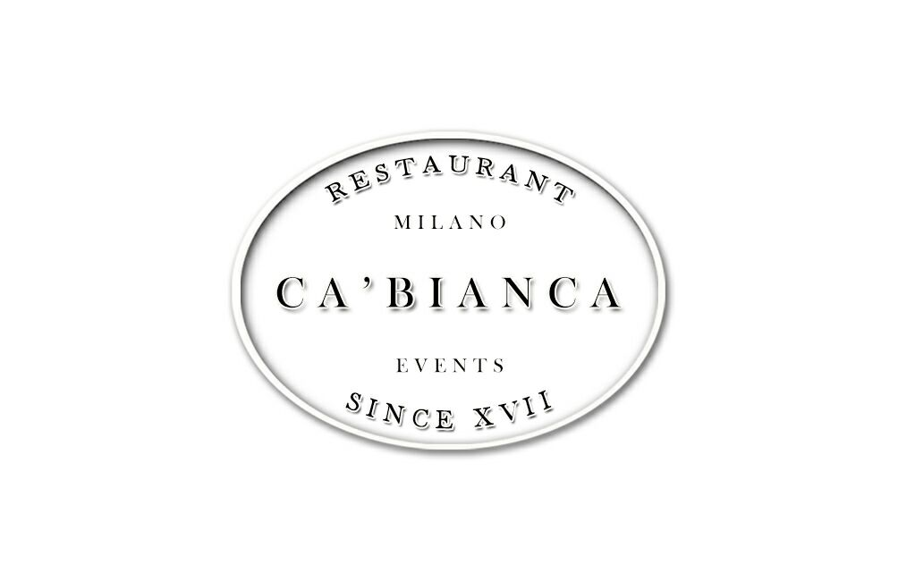 Ca' Bianca Milano - Restaurant & Events