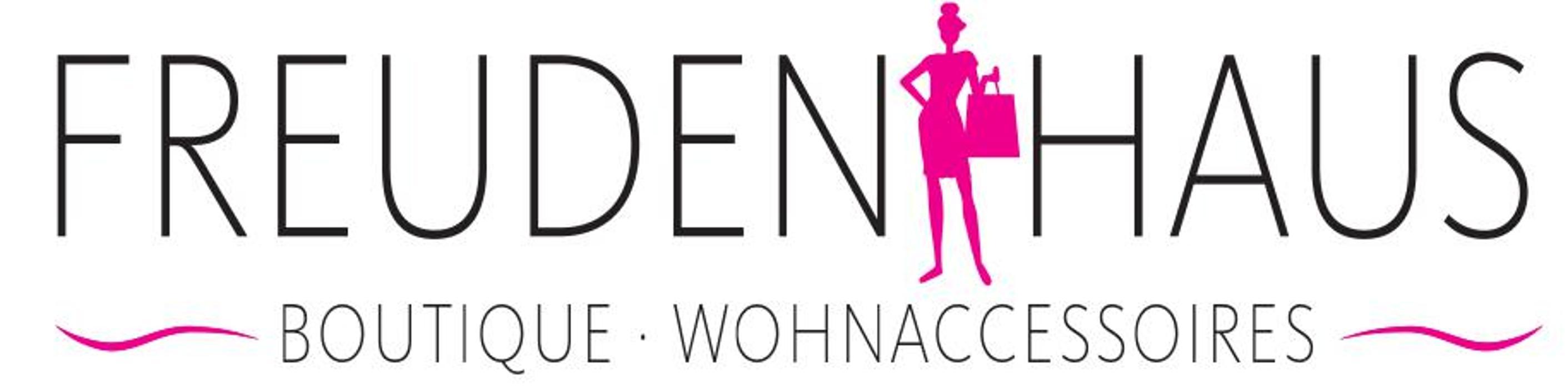 Bild zu Freudenhaus Boutique in Essen