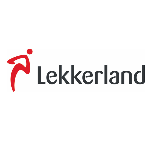 Lekkerland Logistikzentrum Leipzig
