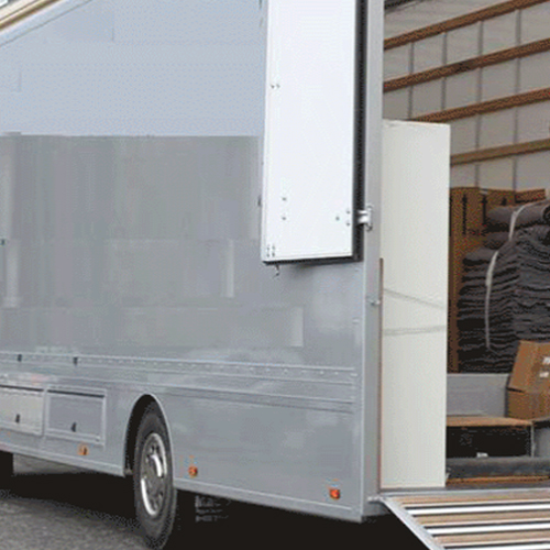 Agents Choice Removals