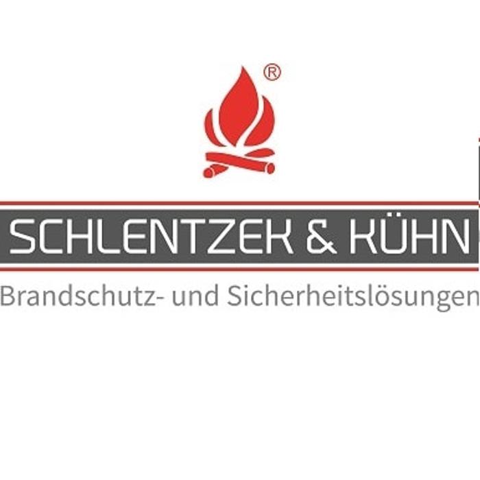 Bild zu Schlentzek & Kühn GmbH Brandschutz- und Sicherheitslösungen in Berlin