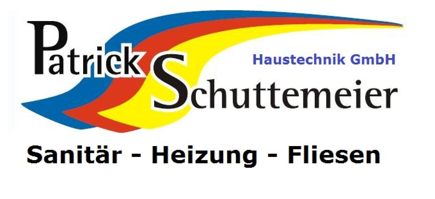 Bild zu PS Haustechnik GmbH in Leverkusen