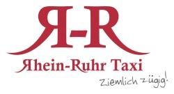 Rhein-Ruhr Taxi Senlik & Zühlke UG (Haftungsbeschränkt)