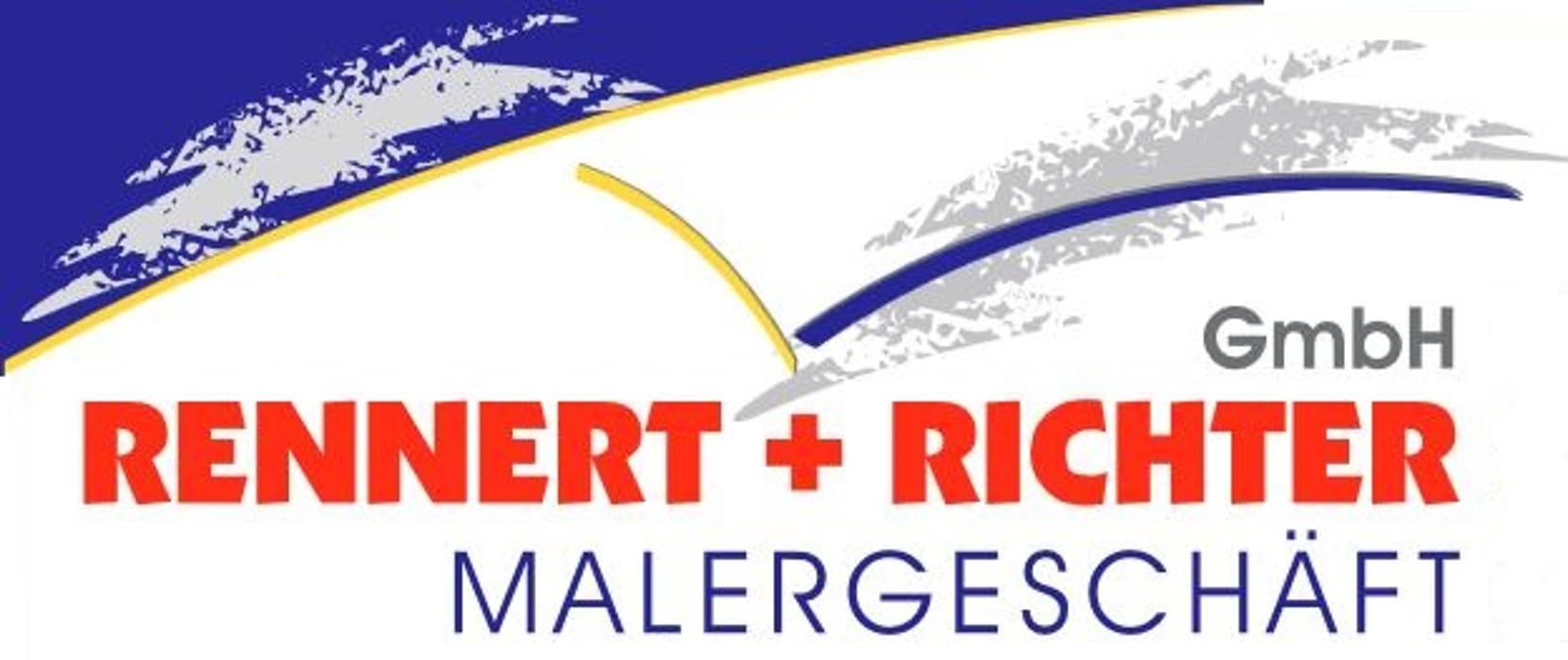 Bild zu Rennert + Richter GmbH in Stuttgart