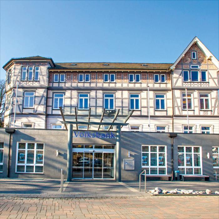 Immobilienmakler Braunlage immocenter nordharz braunlage goslar rosentorstraße 25