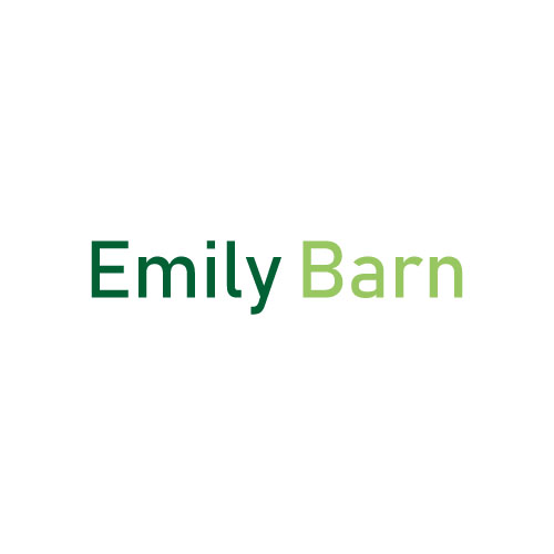 Emily Barn