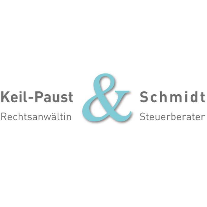 Bild zu Keil-Paust & Schmidt Steuer- und Rechtsanwaltskanzlei in Dortmund