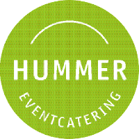 Event Catering Unternehmen Köln - Beatcom Event Marketing & Hummer Cocktail Catering UG