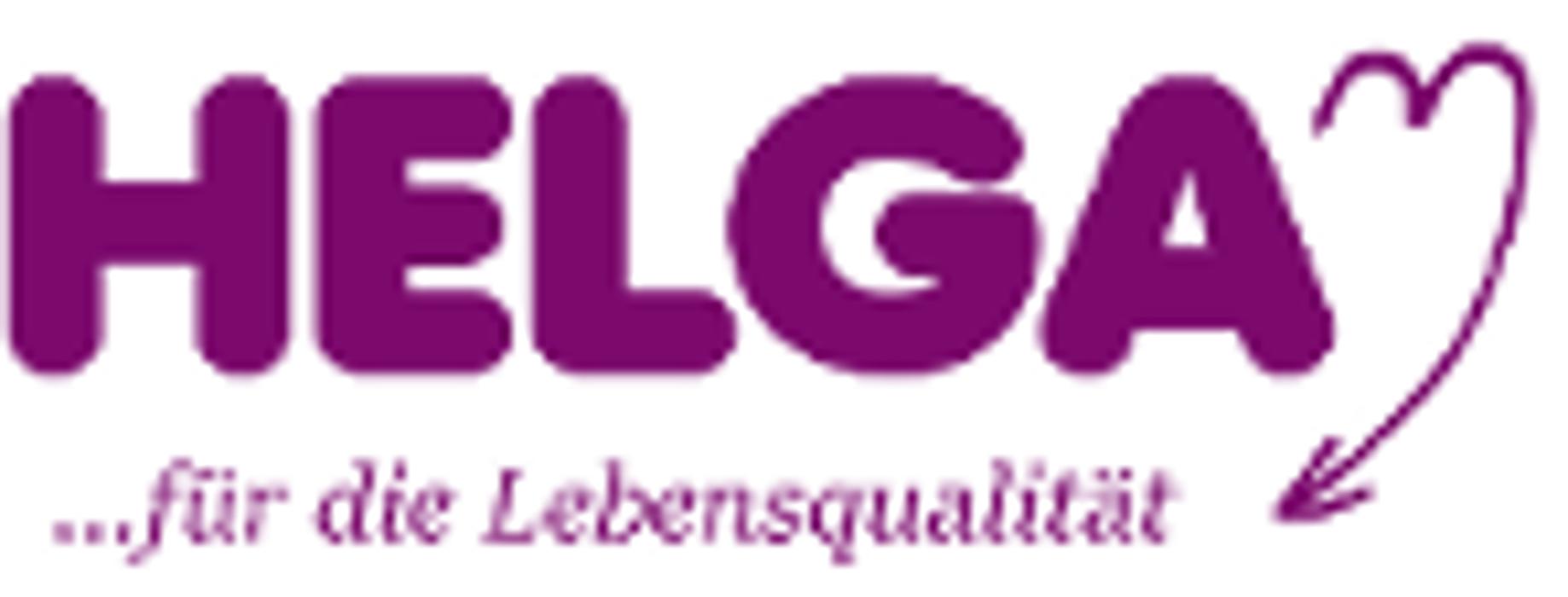 Bild zu HELGA Gebäudereinigung ; Haushaltshilfe & Seniorenbetreuung24 in Berlin