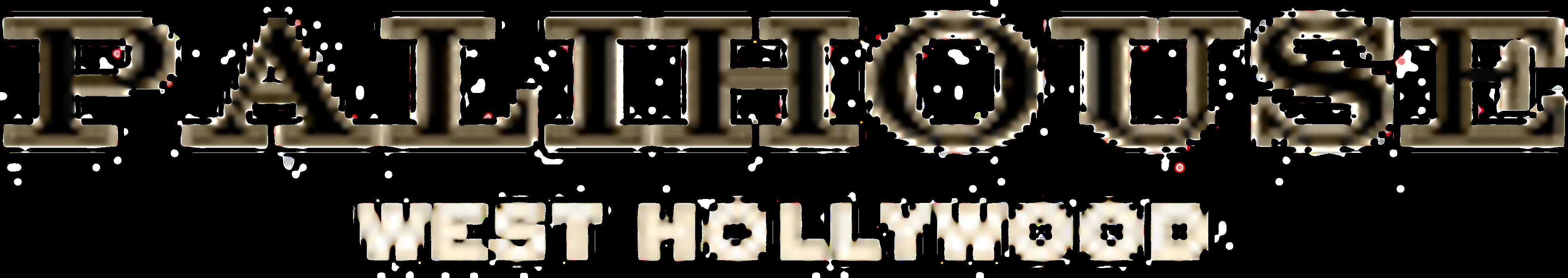 Palihouse West Hollywood