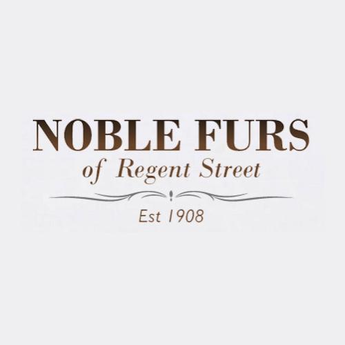 Noble Furs Regent Street Ltd
