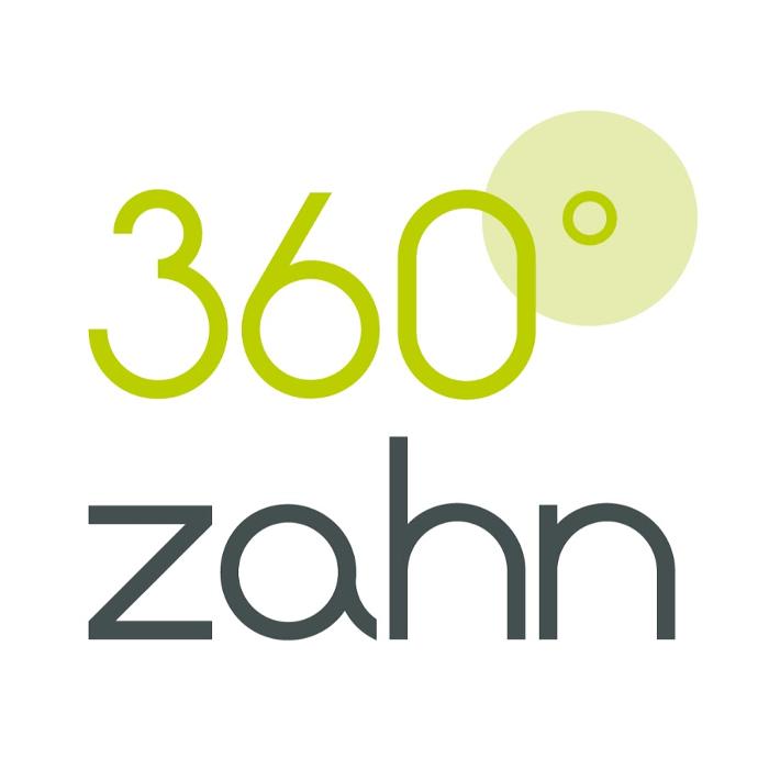 Bild zu 360°zahn - Zahnarzt Düsseldorf in Düsseldorf