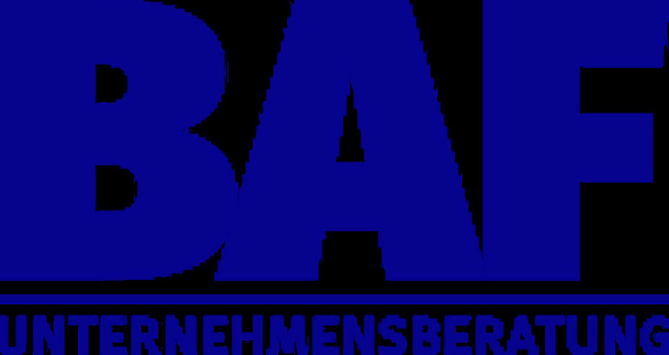 Bild zu BAF-Unternehmensberatung in Hamm in Westfalen