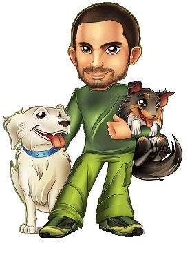 Educateur Canin Toulouse
