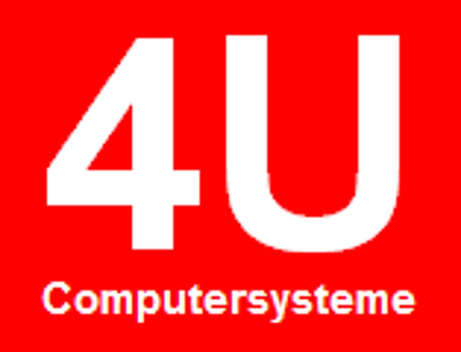 Bild zu 4U Computersyteme in Landsberg am Lech