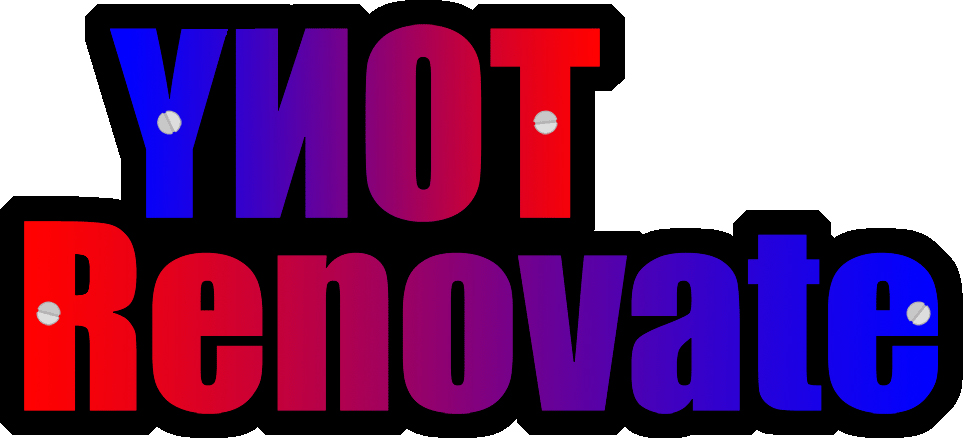 YNOT Renovate - Electrical Services