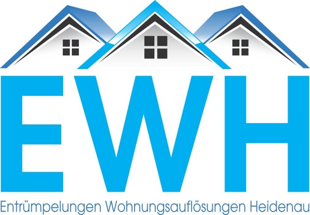 Bild zu EWH - Entrümpelungen Wohnungsauflösungen Haushaltsauflösungen Heidenau in Heidenau in Sachsen