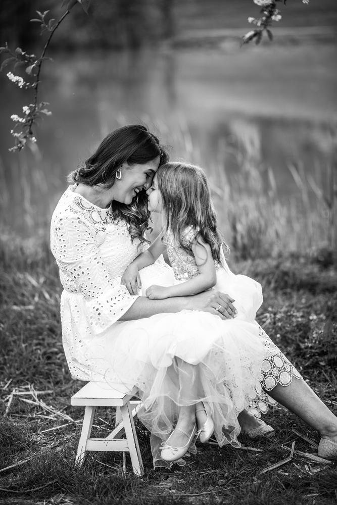 ANGGUNA FOTO ART Hochzeitsfotograf, Familienfotografin, Babyfotografin