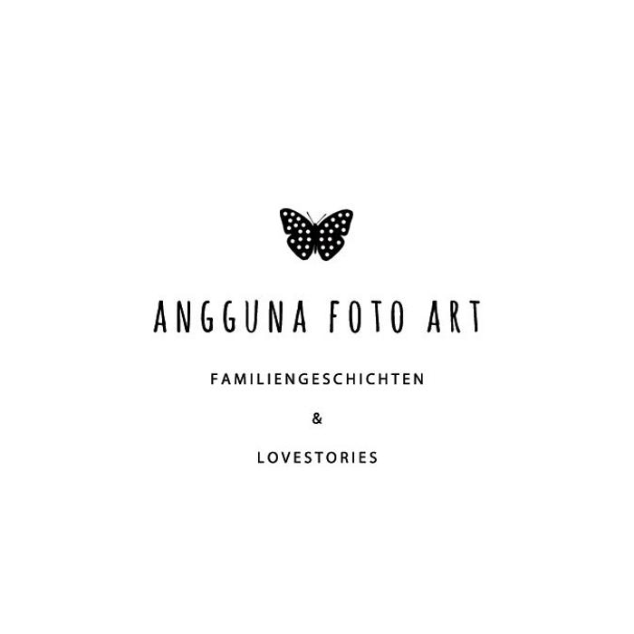 Bild zu ANGGUNA FOTO ART Hochzeitsfotograf, Familienfotografin, Babyfotografin in Niefern Öschelbronn