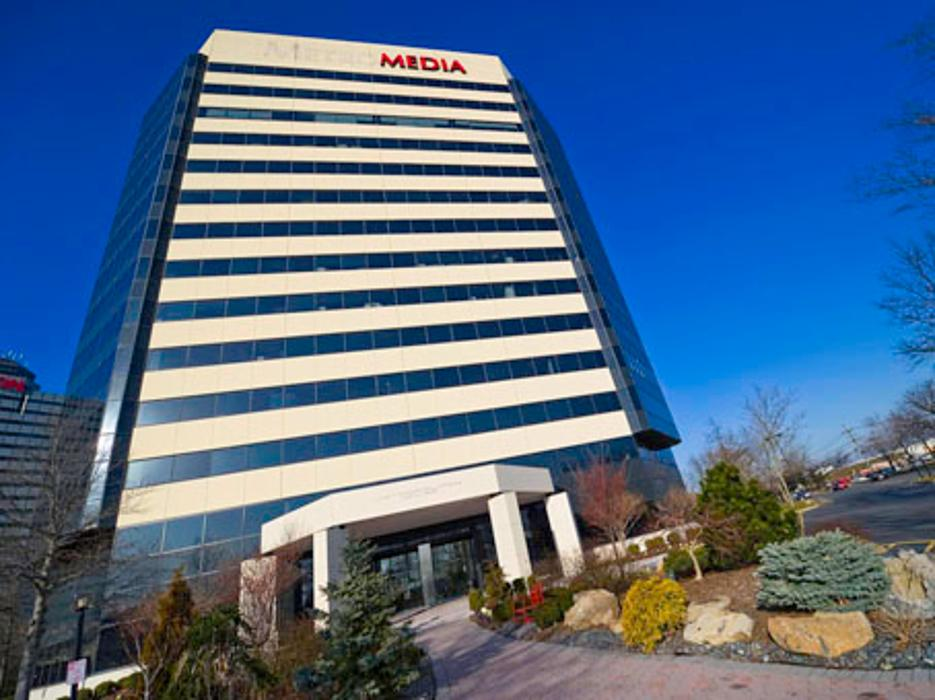 Regus - New Jersey, East Rutherford - Meadowlands - East Rutherford, NJ