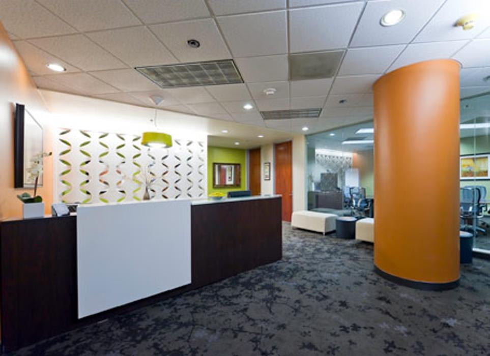 Regus - California, Santa Clara - Techmart Center - Santa Clara, CA