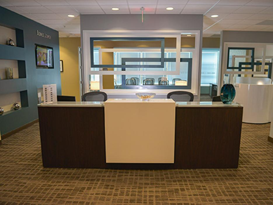 Regus - Maryland, Bowie - Melford Plaza I - Bowie, MD