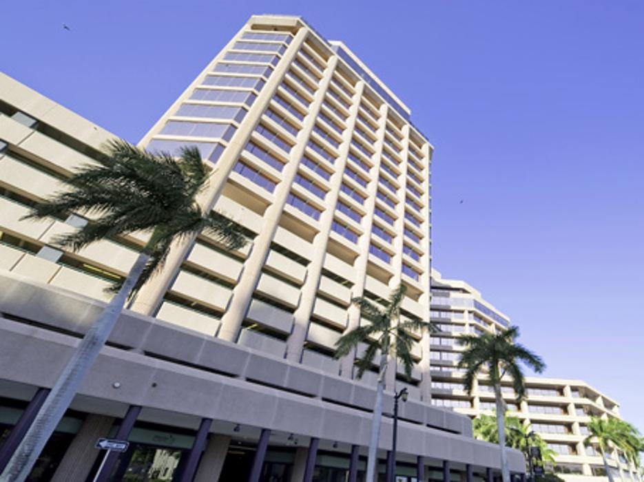 Regus - Florida, West Palm Beach - Philips Point - West Palm Beach, FL