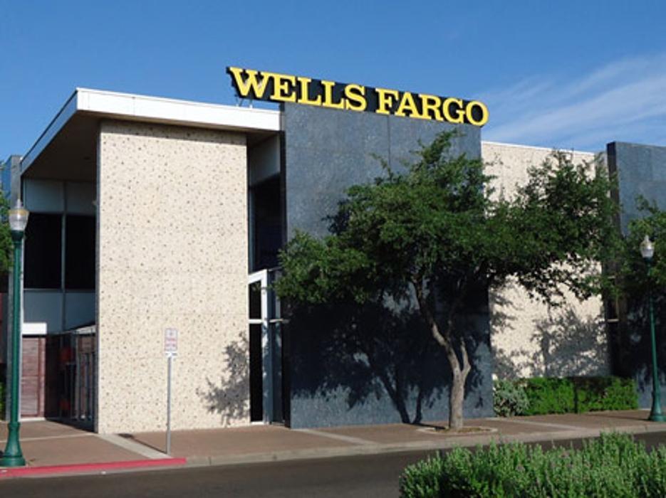 Regus - Texas, Laredo - Laredo - Laredo, TX