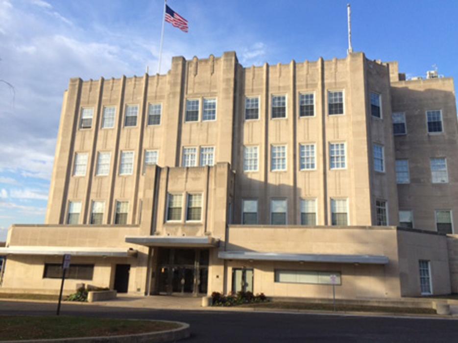Regus - Pennsylvania, Jenkintown - Jenkins Court - Jenkintown, PA