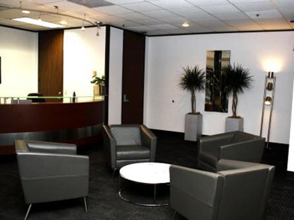 Regus - Texas, Houston - River Oaks - Houston, TX