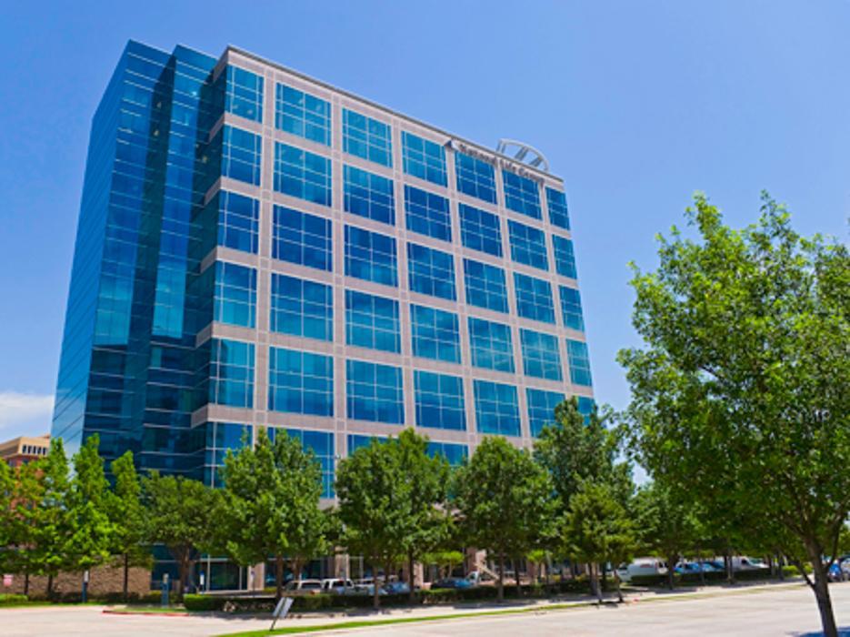 Regus - Texas, Addison - Millennium Center - Addison, TX