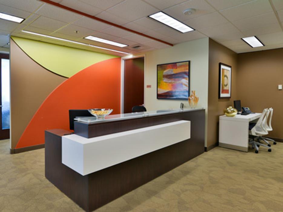 Regus - Washington, Mountlake Terrace - Redstone Corporate Center - Mountlake Terrace, WA