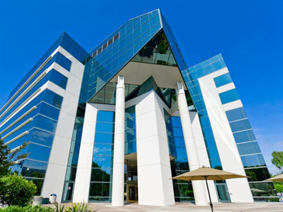Regus - California, Redwood City - Twin Dolphin Drive - Redwood City, CA