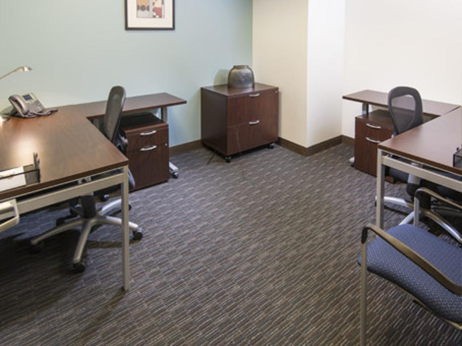 Regus - Pennsylvania, Exton - Eagleview Corporate Center - Exton, PA