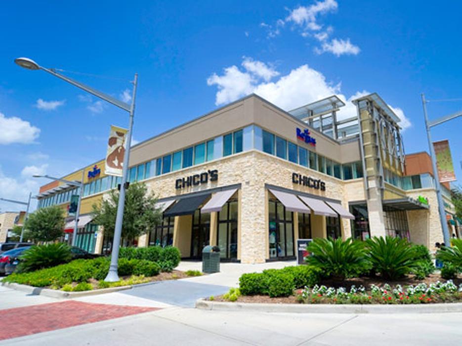 Regus - Texas, Pearland - Town Centre - Pearland, TX