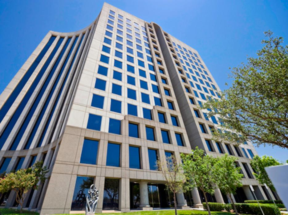 Regus - Texas, Dallas - Dominion Plaza - Dallas, TX