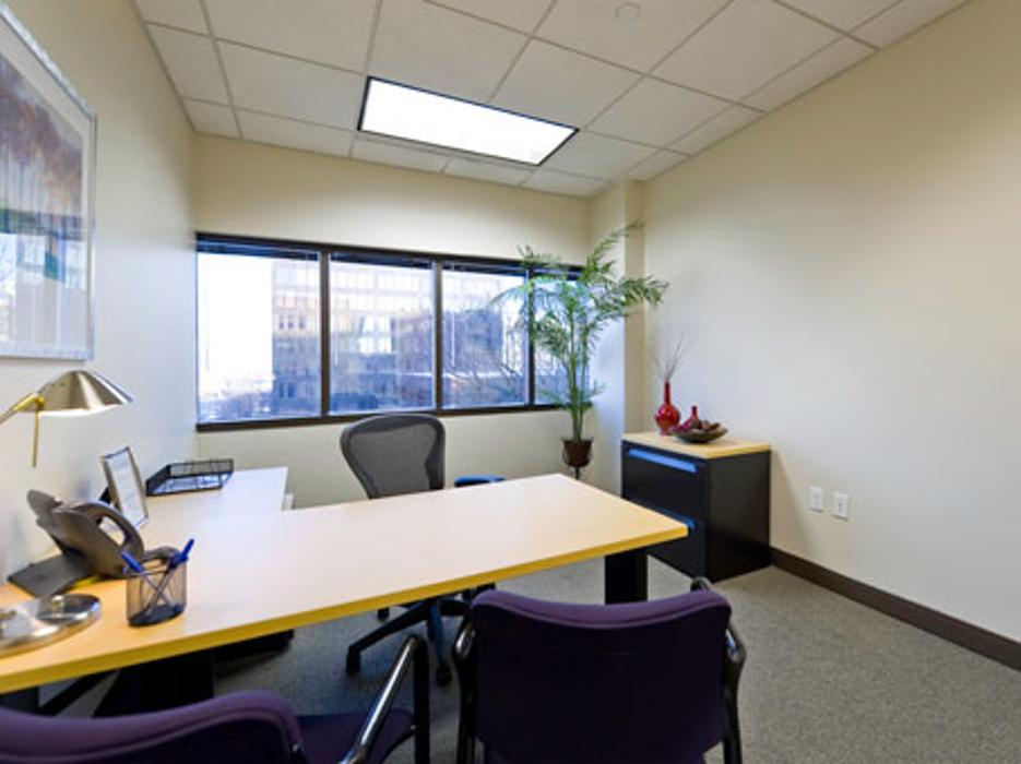 Regus - Michigan, Downtown Grand Rapids - Grand Rapids, MI