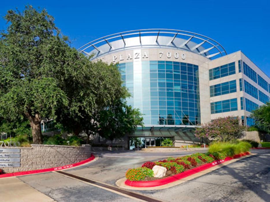 Regus - Texas, Austin - North MoPac - Austin, TX