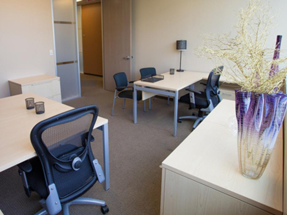 Regus - Texas, League City - South Shore - League City, TX