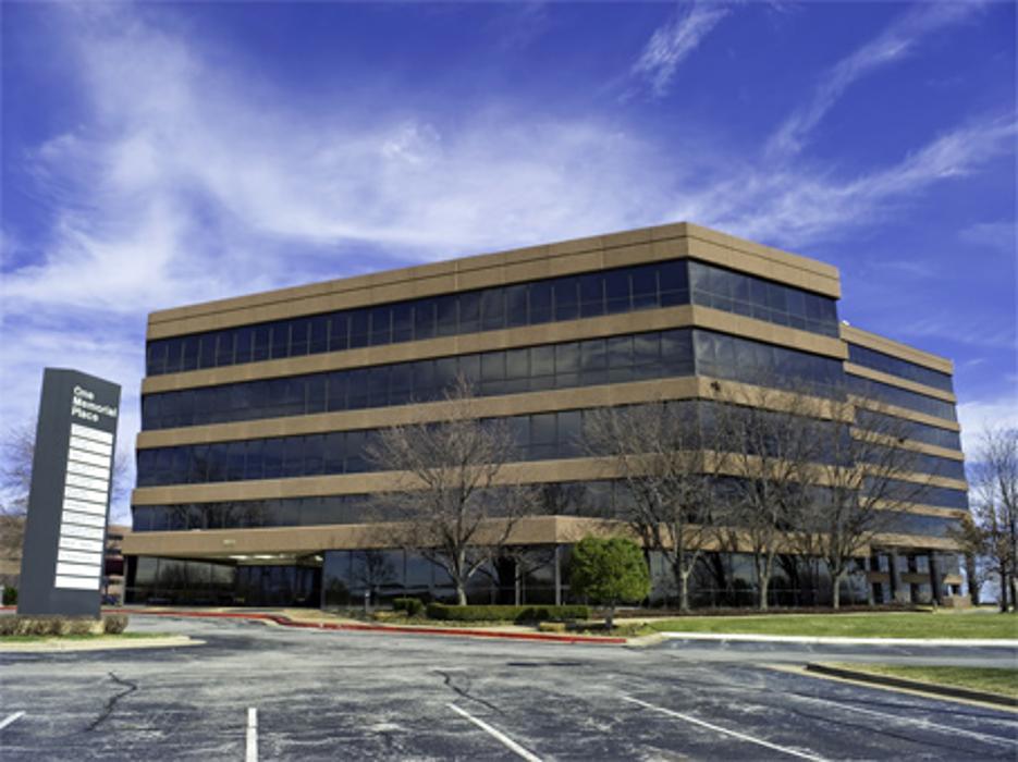 Regus - Oklahoma, Tulsa - Memorial Place - Tulsa, OK